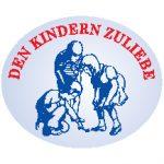 Logo-Elterninitiative-Kinderkrebsklinik